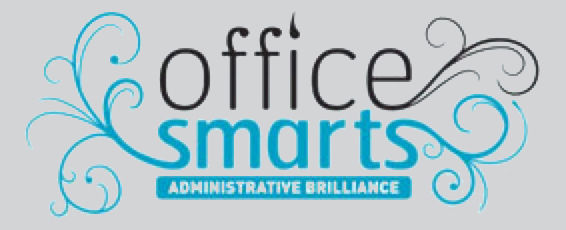 Office Smarts